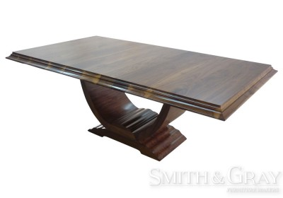 Extension tables dining room furniture brisbane