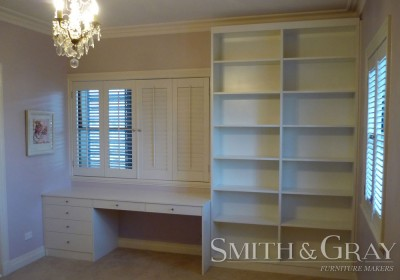 Bookcases Amp Display Cabinets Smith Amp Gray
