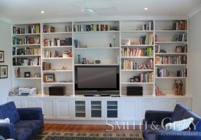 Pleasant Bookcases Display Cabinets Smith Gray Download Free Architecture Designs Scobabritishbridgeorg